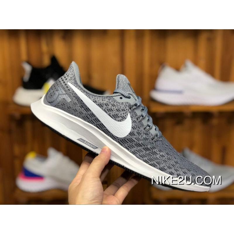 8305d74bbb7e ... Nike Men Shoes LUNAREPIC 35 New AIR ZOOM Sport Casual Running Shoes  942851-005 Size ...