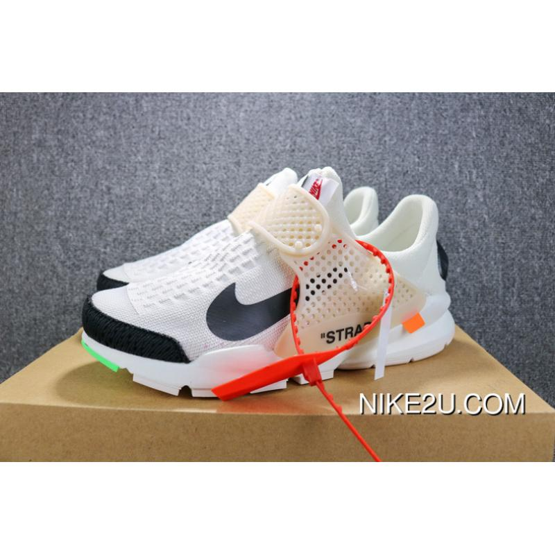 check out 73485 a535f marble nike roshe runs Buy products related to leopard print tennis shoes  ...